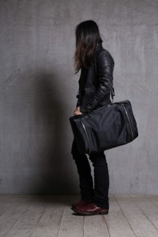 画像15: 6111 - SIX ELEVEN ONE - / ''D''BAG - Small -  (15)