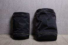 画像12: 6111 - SIX ELEVEN ONE - / ''D''BAG - Small -  (12)