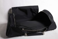 画像9: 6111 - SIX ELEVEN ONE - / ''D''BAG - Small -  (9)