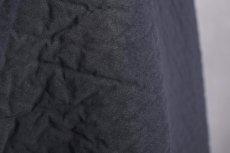 画像5: Nostra Santissima / ノストラ サンティッシマ / F14 PU Hooded Pullover (5)