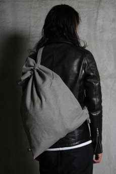 画像14: one FAMILY / F-405 / '' JIM '' / JIM BAG _ SOLID (14)