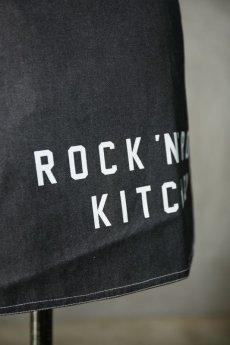 "画像15: Old GT / WR-7302 "" RRK "" / RRK apron+Clutch bag SET (15)"