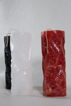 画像3: Candle JUNE / キャンドル・ジュン / 20110311-1 / EC2800-3SET (3)