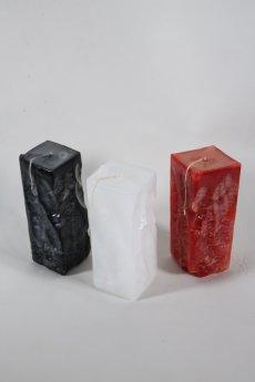 画像3: Candle JUNE / キャンドル・ジュン / 20110311-2 / EC3200-3SET (3)