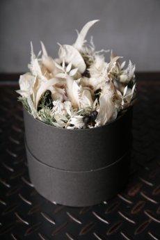 画像3: Ciliegio  / チリエージョ / CIL-F-0002 / Dried flower box / #1 (3)