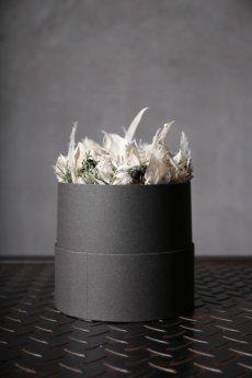 画像2: Ciliegio  / チリエージョ / CIL-F-0002 / Dried flower box / #1 (2)