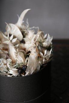 画像5: Ciliegio  / チリエージョ / CIL-F-0002 / Dried flower box / #1 (5)