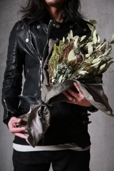 画像20: Ciliegio  / チリエージョ / CIL-F-0001 / Dried flower bouquet / #1 (20)