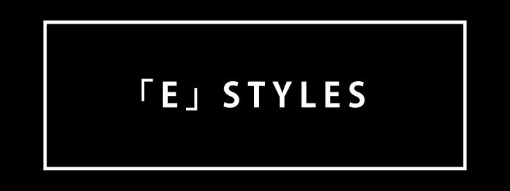 E-STYLES