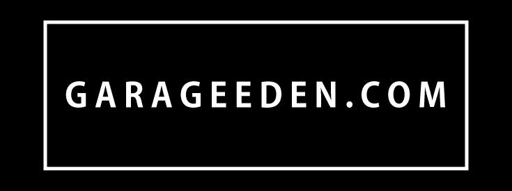 GARAGEEDEN.COM