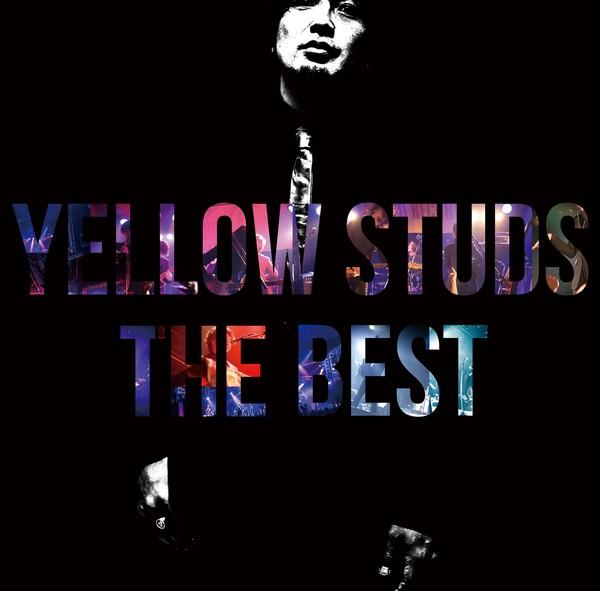 画像1: 「 Yellow Studs THE BEST 」 / Yellow Studs (1)