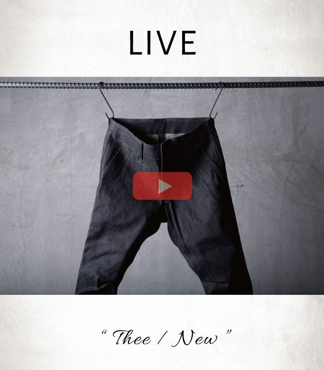 """画像1: 「帰って来た!イタウ部長」 / 2020.09.12 / """" Thee LIVE """" (1)"""