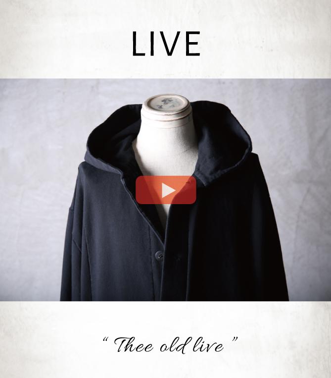 """画像1: 「今週の大事件簿!」 / 2020.10.24 / """" Thee LIVE """" (1)"""