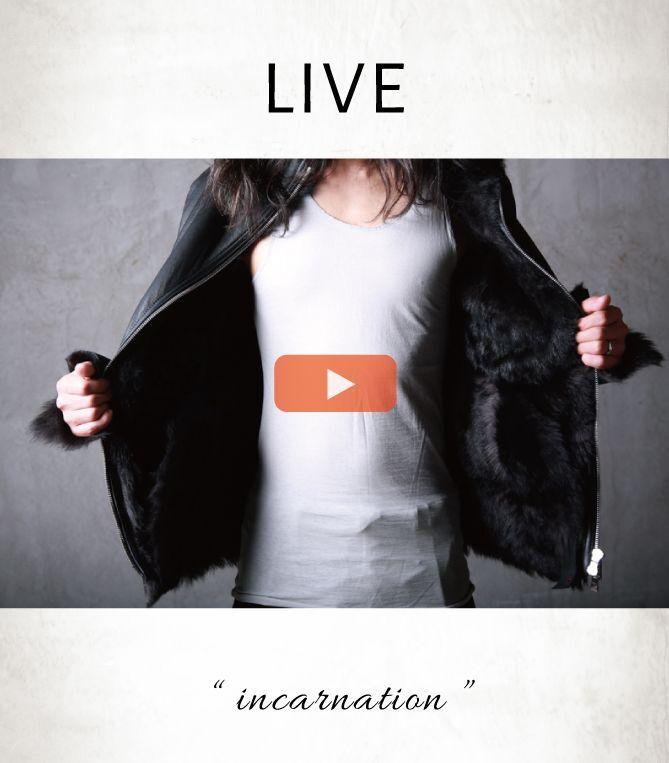 """画像1: 「Thee 新作ライブ!冬の最強ウェポン登場」 / 2020.11.21 / """" Thee LIVE """" (1)"""