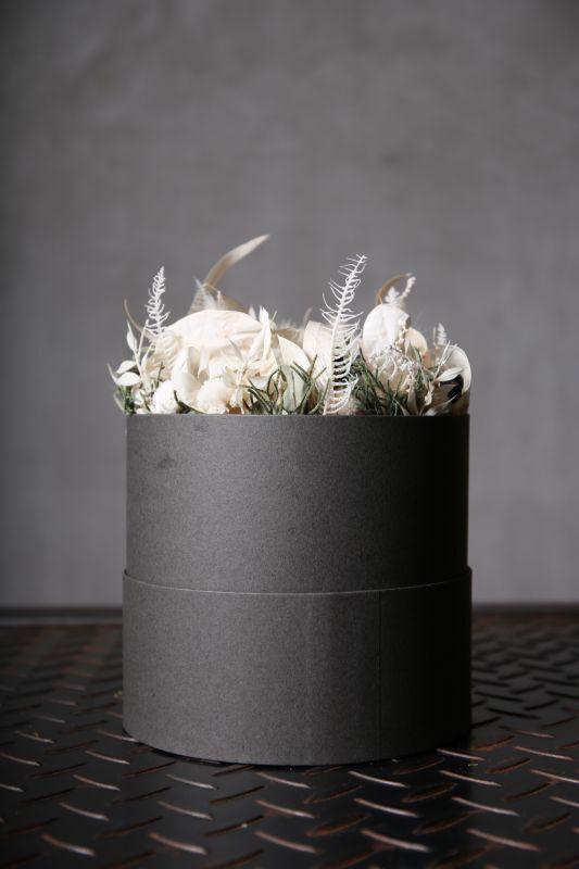 画像1: Ciliegio  / チリエージョ / CIL-F-0002 / Dried flower box / #1 (1)