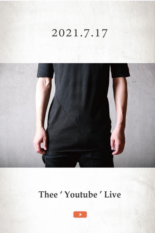 """画像1: 新作の残り香も残しつつ夏の〜RUST(LAST)スタイルの提案盛り沢山で!_ Garage eden """" Thee LIVE """" (1)"""